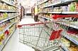 Власти Якутска предлагают повысить меры безопасности для покупателей в крупных объектах торговли