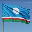 Поздравление Сарданы Авксентьевой с Днем Республики Саха (Якутия)