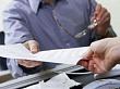 Информация о работе с обращениями граждан за 1 квартал 2020 года