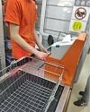 В Якутске продолжается мониторинг объектов торговли на соблюдение профилактических мер против коронавируса