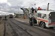 В Якутске идет подготовка к ремонту улиц Губина и Кеши Алексеева