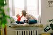 Ответственность родителей в период самоизоляции