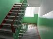 Проведение плановой дезинфекции и санобработки подъездов жилых домов в Якутске 21 мая