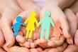 В Якутске принимают заявления на ежемесячные выплаты малоимущим семьям с детьми от 3 до 7 лет