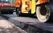 В Якутске дорожники обсудили с жителями Автодорожного округа капитальный ремонт улицы Воинская