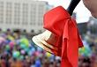 В Якутске прозвучит виртуальный последний звонок для выпускников