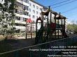 В Якутске продолжается акция «Провожаем детей с игровой площадки»