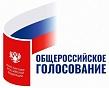 О приеме предложений по кандидатурам для дополнительного зачисления в резерв составов участковых комиссий городского округа «город Якутск» и городского округа «Жатай»