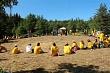 В конце июля в Якутске могут открыться детские загородные оздоровительные лагеря