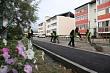 В Якутске отремонтируют  дворы и проезды многоквартирных домов