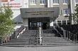 В Якутске построят и обновят 13 линий уличного освещения по программе «Светлая столица»