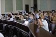 Депутаты Гордумы приняли изменения в правила землепользования и застройки Якутска