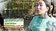 «Ысыах Туймаады - 2020»: определены победители фольклорного онлайн-конкурса «Дьиэрэһитэр Дэгэрэҥ»