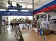 В Якутске открылись участки для Общероссийского голосования