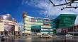 В Якутске открываются торговые центры и летние веранды кафе при соблюдении санитарных норм и масочного режима