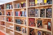 Столичные библиотеки открывают свои двери для посетителей