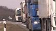 В Якутске утверждена схема движения грузового автотранспорта массой более 3,5 тонн