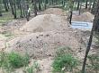 МБУ «Ритуал» обратится в полицию по факту самовольных  захоронений в районе Птицефабрики