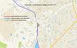 Перекресток улиц П. Алексеева, Стадухина и Пирогова будет закрыт для транспорта с 16 до 26 июля