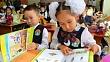Запись в первые классы идет в штатном режиме – Управление образования Якутска