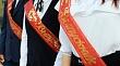 Родителей выпускников призывают воздержаться от выпускных балов и праздничных банкетов