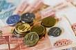 Республиканский бюджет должен более 1,1 млрд рублей субвенций сфере образования Якутска в 2020 году