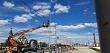 В Якутске построят и обновят 13 линий уличного освещения