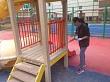 В Якутске в этом году отремонтируют более 160 детских и спортивных площадок