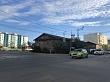 В Якутске расселят аварийные и ветхие дома по ул. Лермонтова