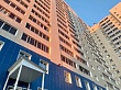Застройщик дома по ул. Короленко, 25 получил заключение Управления государственного строительного и жилищного надзора по РС(Я)