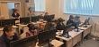 SMART лаборатория как центр для повышения цифровой грамотности населения