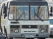Водителям общественного транспорта города Якутска напоминают о соблюдении масочного режима