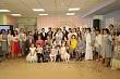 В Якутске состоялось торжественное открытие дополнительных групп детского сада № 23 «Цветик-семицветик»