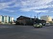 В Якутске идет работа по расселению аварийного и ветхого жилого фонда