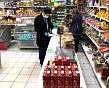 Власти Якутска напоминают об ответственности за нарушение масочного режима в магазинах и других местах массового скопления людей
