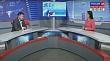 Евгений Григорьев в прямом эфире ответил на вопросы горожан о ремонте дорог в Якутске