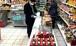 Административная комиссия г. Якутска призывает предпринимателей быть ответственными и соблюдать санитарные требования