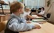 В школах и детских садах Якутска ведется постоянный контроль за соблюдением санитарных мер
