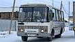 В Якутска 6 автобусов сняты с маршрутов до устранения нарушений санитарных требований