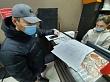 Оперштаб г. Якутска проверил торговые центры на соблюдение санитарно-противоэпидемических требований