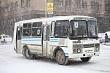 Итоги проверки маршрутных автобусов на соблюдение санитарных требований 22 октября