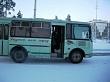 Окружная администрация направила уведомления ООО, обслуживающим автобусные маршруты № 2, № 3, № 8, № 35, о расторжении договоров