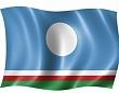 В Якутии ограничительные меры продлены до 30 ноября