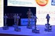 Фестиваль детской мультипликации «Чудеса кино» раскрывает таланты