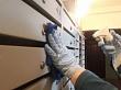 Информация о санобработке подъездов жилых домов в Якутске на 18 часов 4 ноября