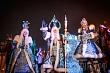 Фестиваль «Зима начинается с Якутии» пройдет в онлайн-режиме