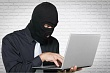 МУ МВД России «Якутское» предупреждает: Помните, что сомнительные операции банк блокирует самостоятельно