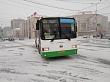 Депутаты Якутской городской Думы рассмотрели стратегию развития МУП «ЯПАК» на 2021-2025 годы