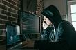 МВД Якутии предупреждает: Мошенники с помощью технологий подделывают телефонные номера правоохранительных органов и банков