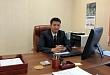 Руководство Автодорожного округа отчиталось перед населением о работе за 2020 год